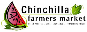 Chinchilla Farmers Market